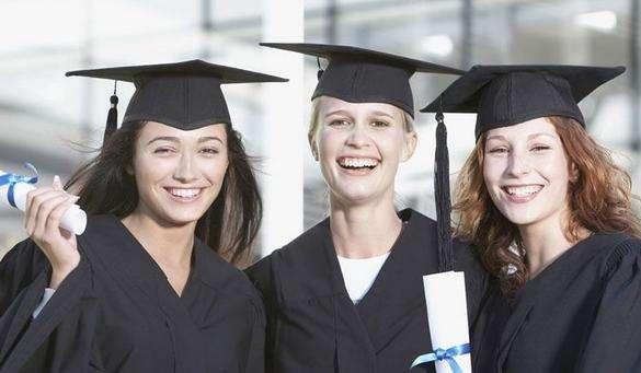 馬耳他大學教育