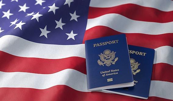 绿卡和国籍的区别是什么